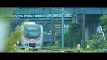 Screenshot (786)